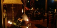 Niala Tavern