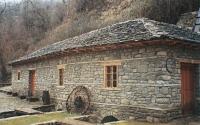 Plastiras Museum