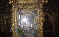 Petras Monastery
