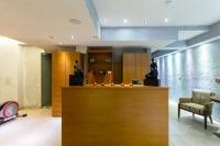Αloe Spa Center